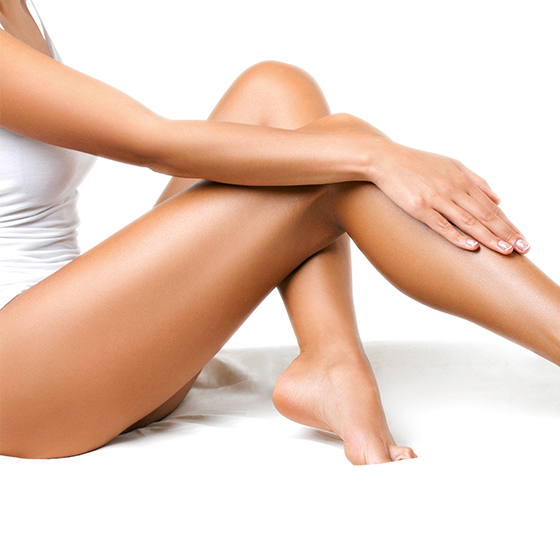 Soprano Laser Hair Removal London