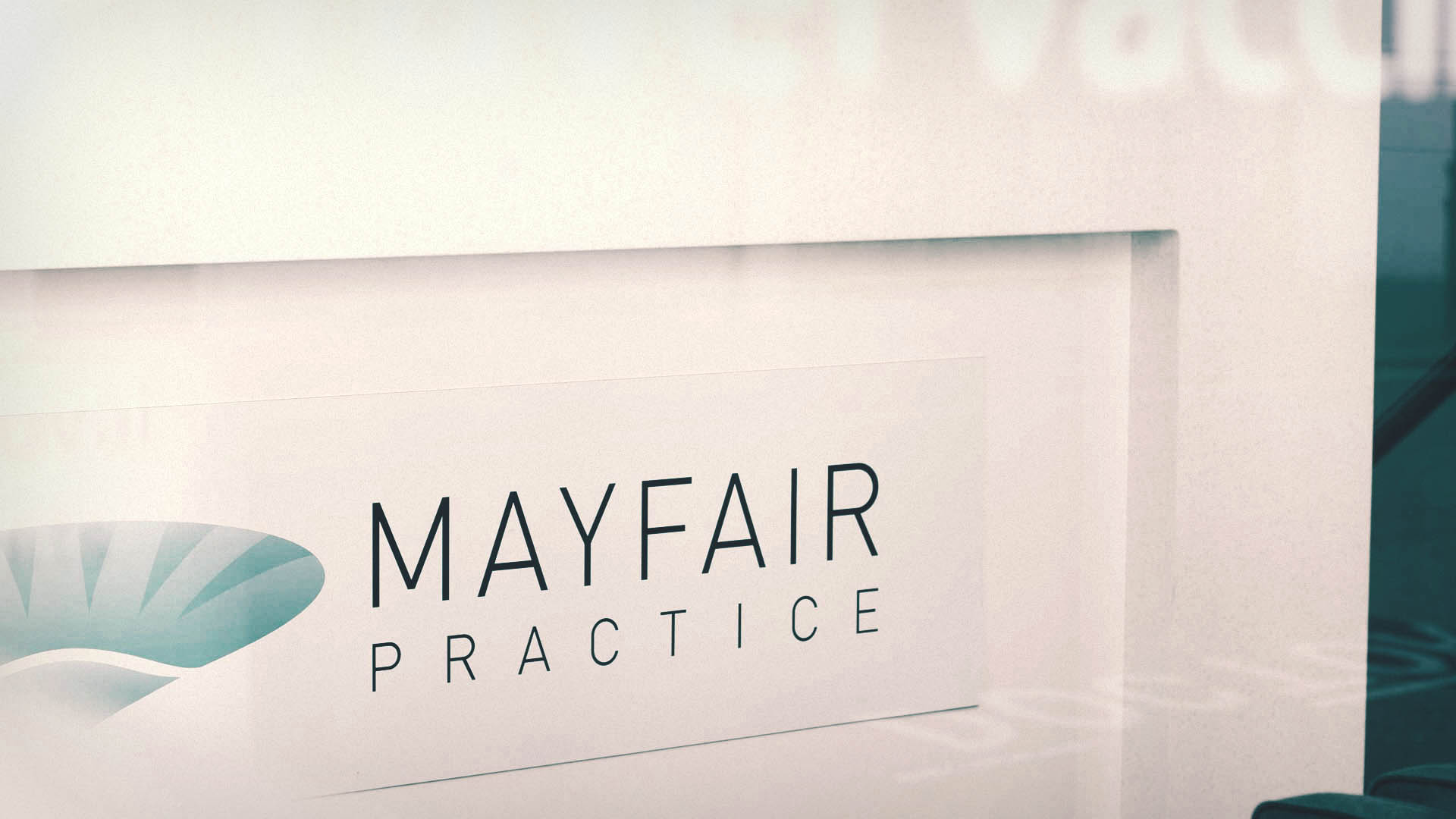 Mayfair Article at  comparethetreatment.com