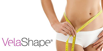 Body Sculpting & Skin Firming